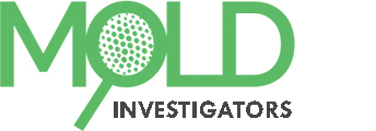 Mold Investigators